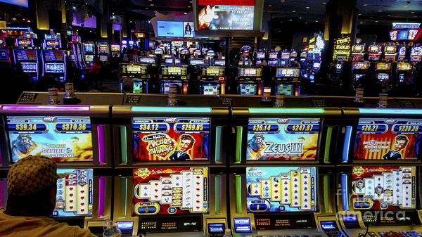 найти вулкан казино онлайн