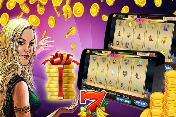 Играем в онлайн казино Украины